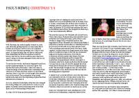 pb_christmas14