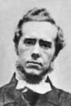 James Hudson-Taylor