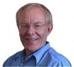 Ian Andrews