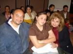 Alvaro & Vicky Dader-Reyes
