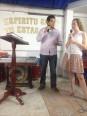 Grace preaching
