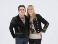 Ray & Nancy Goudie